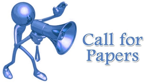 call for paper2
